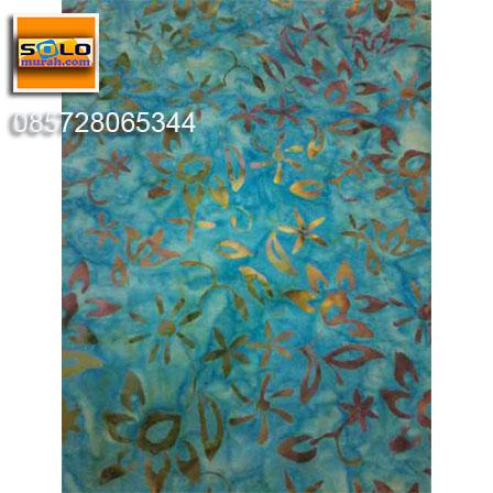 Kain Batik Murah  085728065344  Toko grosir batik solo  Toko