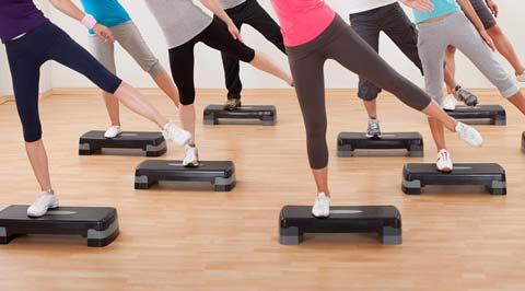larangan-sebelum-berolahraga