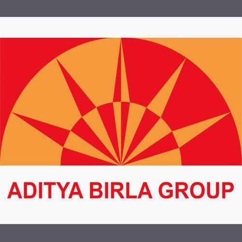 Cements Birla Logo : Birla cement logo pixshark images galleries