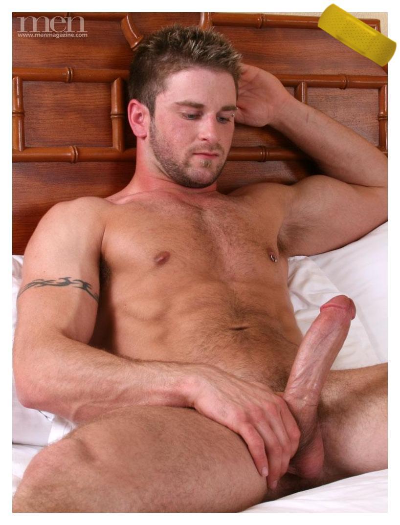 pelados e gostosos homens tesudos gay lll lolito loiro lindo