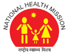 National Health Mission, NHM, Odisha, Orrisa, freejobalert, Latest Jobs, NRHM, Graduation, nhm logo