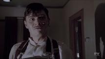 "American Horror Story - Flicker "" Countess"""
