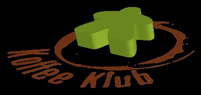KoffeeKlub