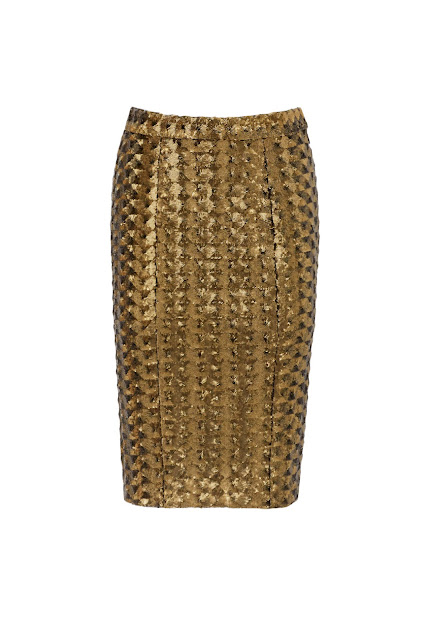 https://www.renttherunway.com/shop/designers/hunter_bell/bronze_chevron_skirt?SSAID=758422&utm_campaign=SAS&utm_medium=affiliate&utm_source=shareasale.com&campaign=SAS