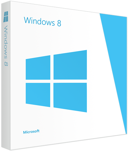 Windows 8 Enterprise (x86/x64) Original MSDN [Hash Verified]