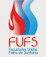 FACULDADES UNIDAS FEIRA DE SANTANA