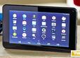 tableta canox kaufland pret