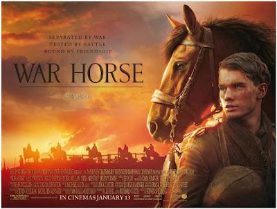 Download Film War Horse 2011 subtitle indonesia
