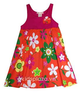 váy-hoa-xinh[tuoi-cung-bé