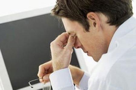 Bagaimana Sakit Gigi Bisa Menyebabkan Stroke