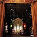 [LEGENDADO] Pottermore visita 'Harry Potter: The Exhibition' em Xangai