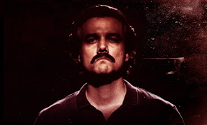 Pablo Escobar (Narcos)