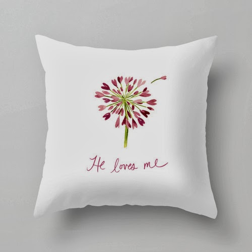 http://society6.com/JillByers/He-Loves-me-eI3_Pillow#25=193&18=126