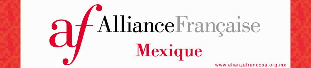 Federación de Alianzas Francesas en México