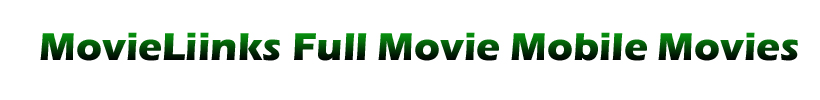 Live Tv, Full Hindi Movies, English Full Movie, Dubbed Hindi Movie