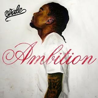 Wale - Double M Genius
