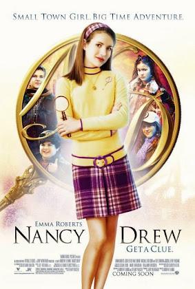 http://3.bp.blogspot.com/-f-GmLGhumM4/VIeIK4mpwGI/AAAAAAAAFK8/0qhmXdnvPvA/s420/Nancy%2BDrew%2B2007.jpg