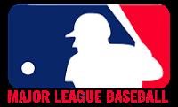 New York Mets vs Cincinnati Reds Live Stream