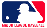 Houston Astros vs Texas Rangers Live Stream