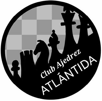 Club Ajedrez Atlántida