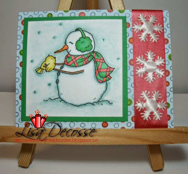 http://3.bp.blogspot.com/-f-JJv__IHPI/U8r1PD6S1gI/AAAAAAAAQd0/JUKzQocYjmE/s1600/DDDoodles_FTHS_winter_friends.jpg
