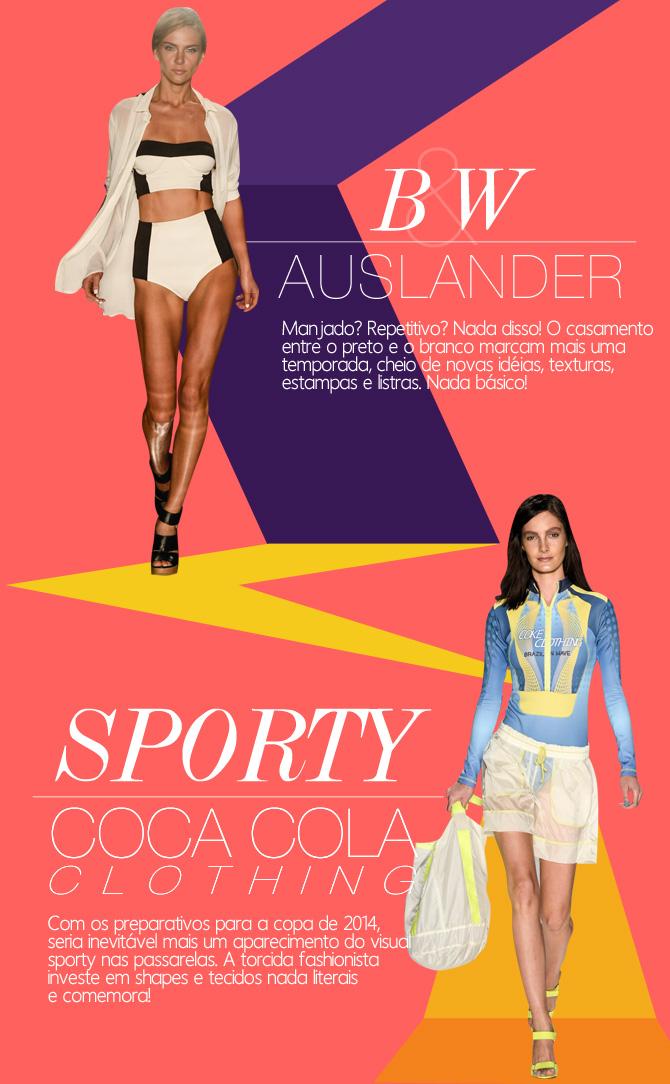 auslander coca cola clothing verao 2014