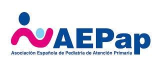 http://www.aepap.org/actualidad/noticias-aepap/documento-aepap-sobre-la-situacion-actual-de-la-vacunacion-infantil-en-nuestro-pais
