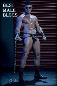 Califica nuestro blog en BMB