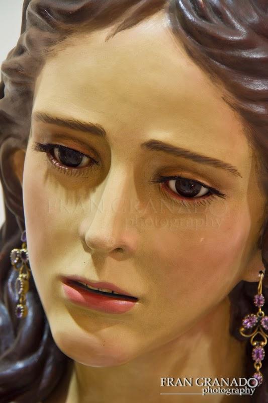 http://franciscogranadopatero35.blogspot.com/2014/10/santa-maria-magdalena-patrona-de-arahal.html