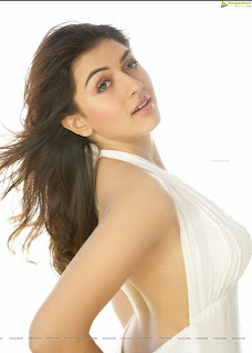 actress hansika motwani hot hd bikini n pantee without dress pics images photos wallpapers1