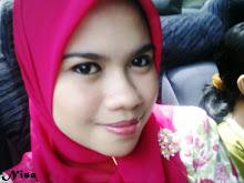 cik NISA sayang  ♥