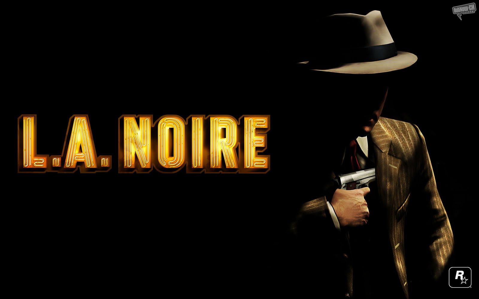 http://3.bp.blogspot.com/-f-OIaUdazWs/TcAhvjTzOJI/AAAAAAAAAMc/2ZaE_oNvPog/s1600/L.A._Noire_wallpaper_1920x1200.jpg