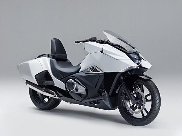 Honda to Establish Fourth Motorcycle Plant in India
