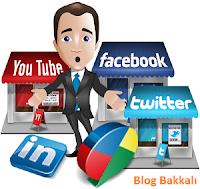 7 Adımda Başarılı Bir Blog Yazısı Oluşturmak