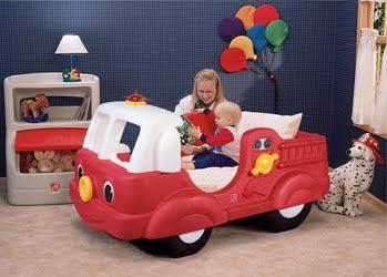 Dormitorios infantiles recamaras para bebes y ni os dormitorio infantil camas y muebles tematicos - Dormitorios infantiles tematicos ...