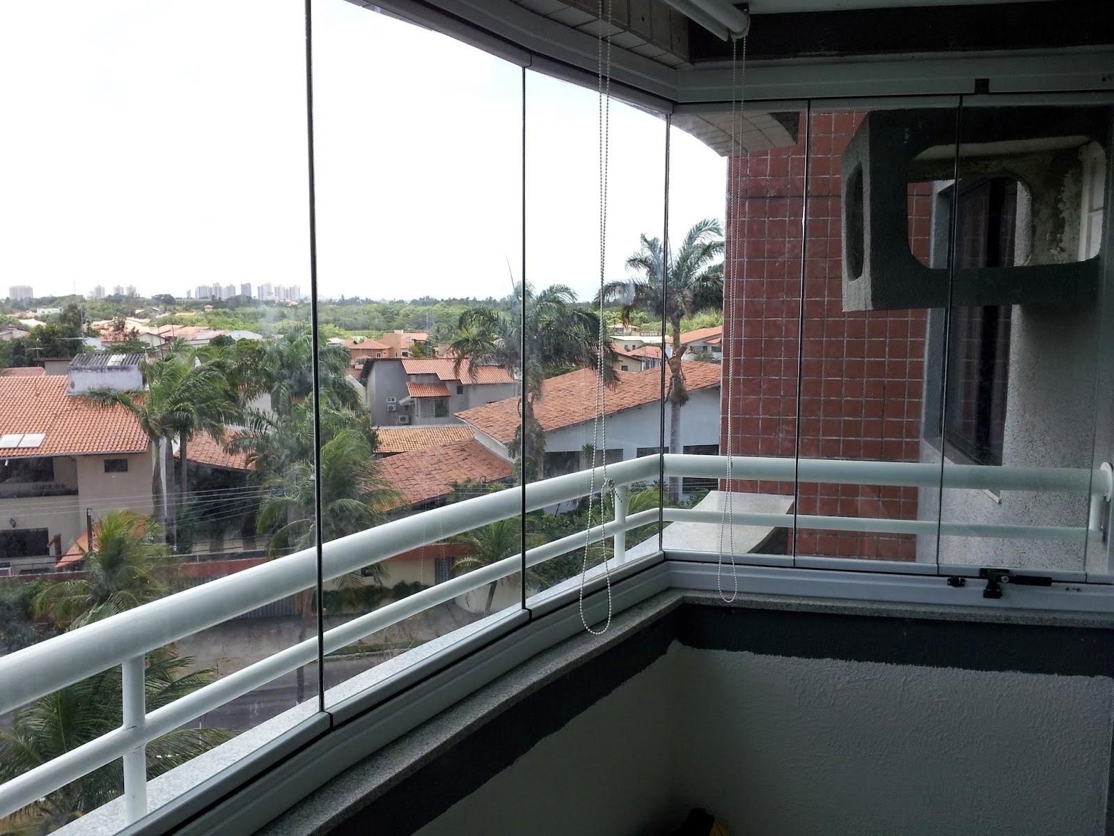 #865645 Criativo Vidraçaria: Cortina de vidro em Fortaleza 92 Janelas De Vidro Em Fortaleza Ce