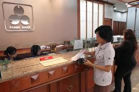 Panin Bank Syariah Jobs Recruitment April 2012