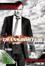 Assistir Série Transporter Dublado | Legendado Online
