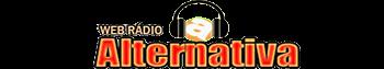 Web Rádio Alternativa | Simão Dias/Se