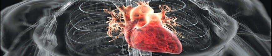 Terapi Jantung