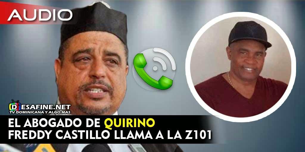 http://www.desafine.net/2015/03/abogado-de-quirino-freddy-castillo-llama-a-la-z101.html