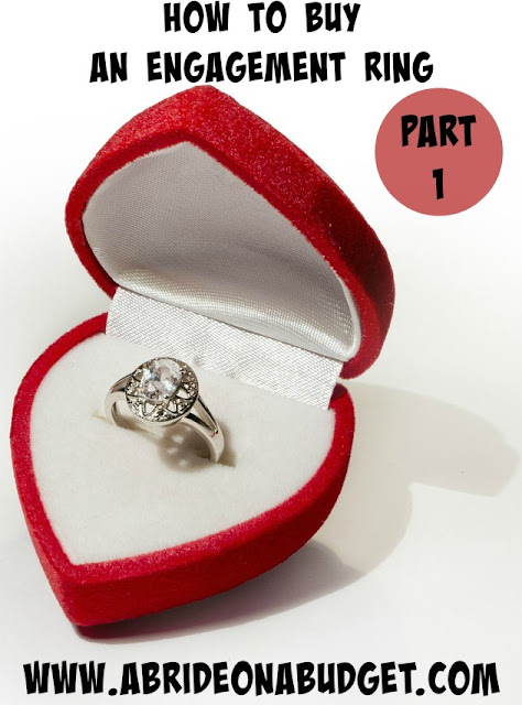 How-To-Buy-An-Engagement-Ring