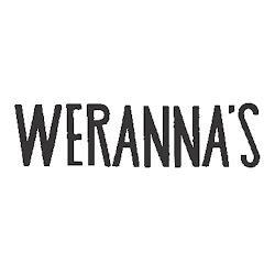 Weranna's Warehouse