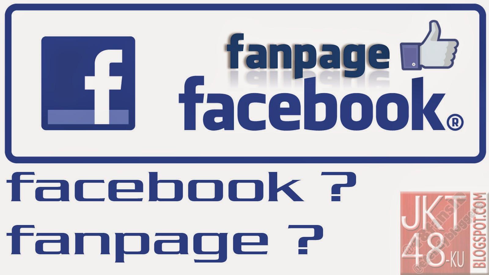 Cara Agar Fanpage Facebook Banyak Yang Like