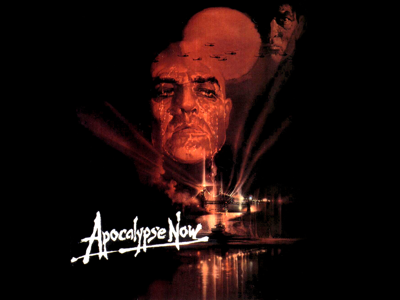 Peliculas y Soldados Apocalypse_now