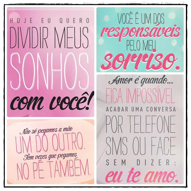 Frases De Amor De 6 Meses De Namoro