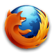 Download Mozilla Firefox APK