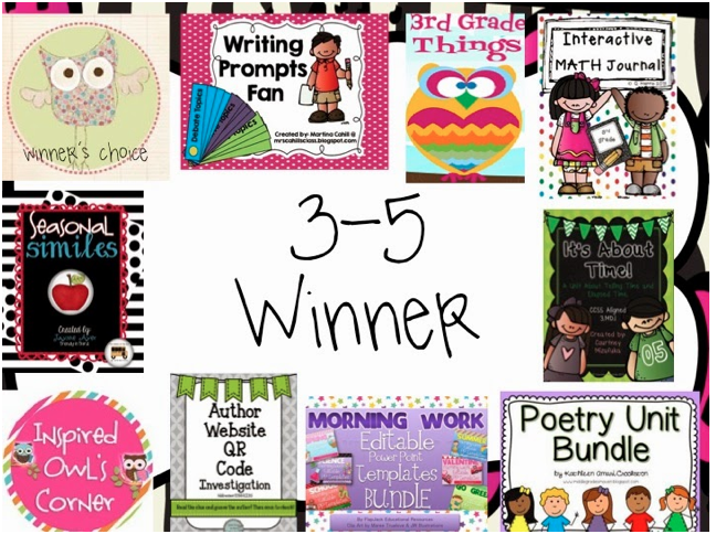 http://anchoredin3rdgrade.blogspot.com/2014/03/1000-instagram-follower-giveaway.html
