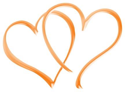 WDW (WEDDING DAY WEEKLY ) BLOGGING FOR BRIDES: November 2012