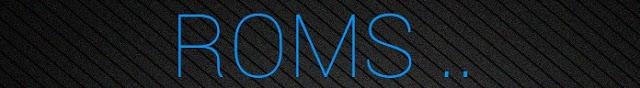 SAMSUNG GALAXY ACE GT-5830i Custom Roms Index for XDA